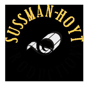 Sussman Hoyt
